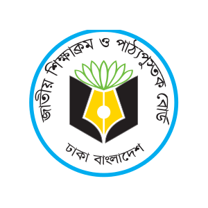 National Curriculum & Textbook Board Bangladesh