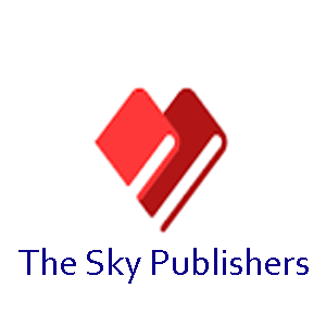 The Sky Publishers