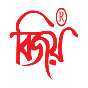 Bijoy Digital