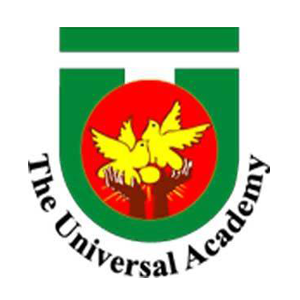 The Universal Academy