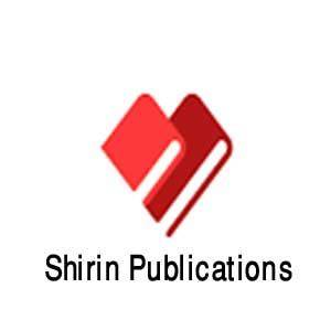 Shirin Publications