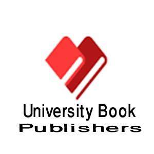 University Book Publishers