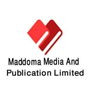Maddoma Media And Publication Limited