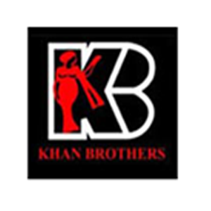Khan Brothers And Company